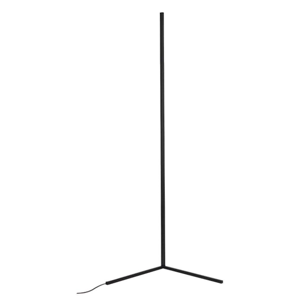 لامپ هوشمند minimalist led