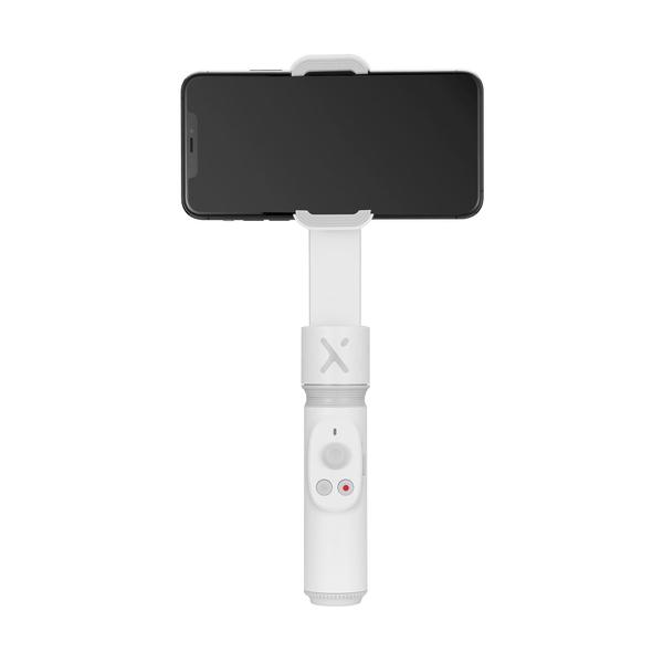 پایه نگهدارنده گوشی ژیون مدل smooth x combo
