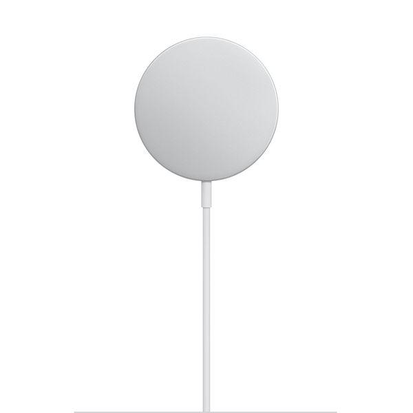 شارژر بی سیم اپل مدل megasafe