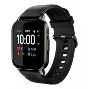 ساعت هوشمند هایلو مدل Smart Watch 2