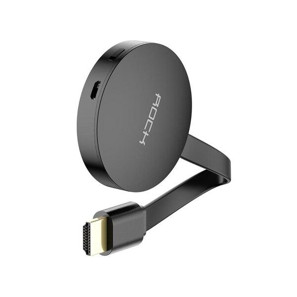 دانگل HDMI راک مدل RCB0683