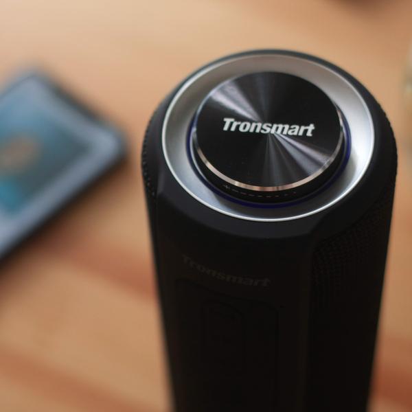اسپیکر ترونسمارت T6 Plus