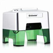 لیزر حکاکی بی سیم Alfawise C50