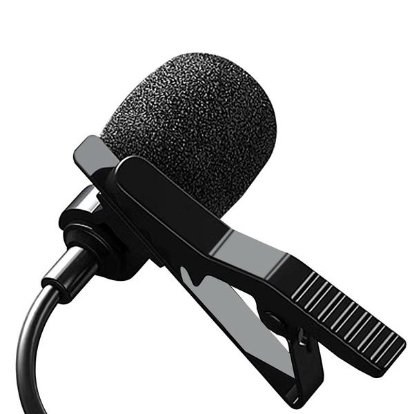 میکروفون ارلدام مدل et e38