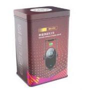 نگهدارنده موبایل بی سیم mh002