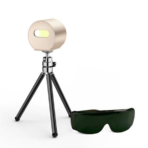 عینک محافظ لیزر حکاکی Laser Pecker