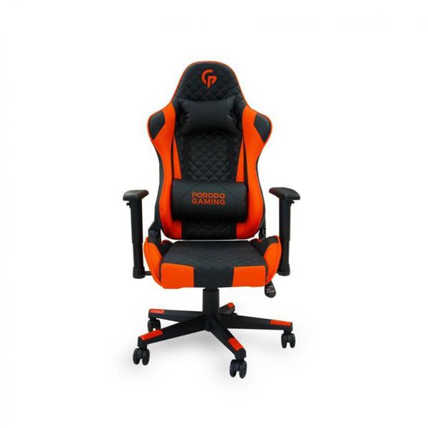 صندلی گیمینگ Porodo