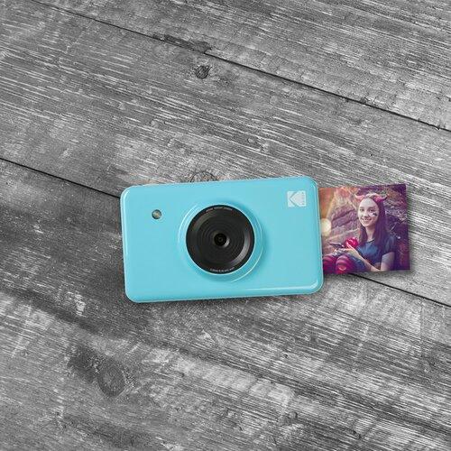 خرید انواع دوربین دیجیتال