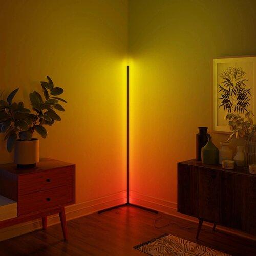 خرید انواع لامپ هوشمند