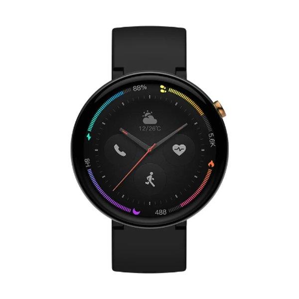 ساعت هوشمند Amazfit verge 2