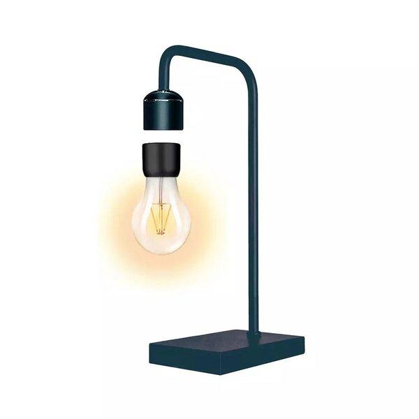 لامپ شناور Gravita
