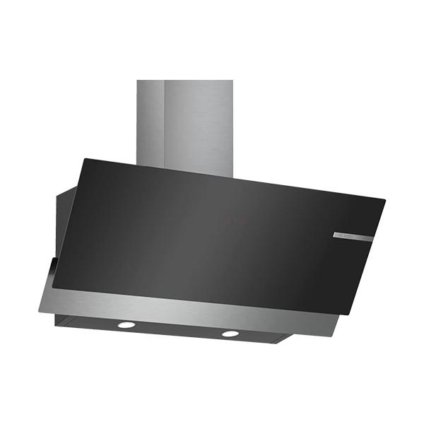 هود آشپزخانه بوش مدل DWK96AJ60M