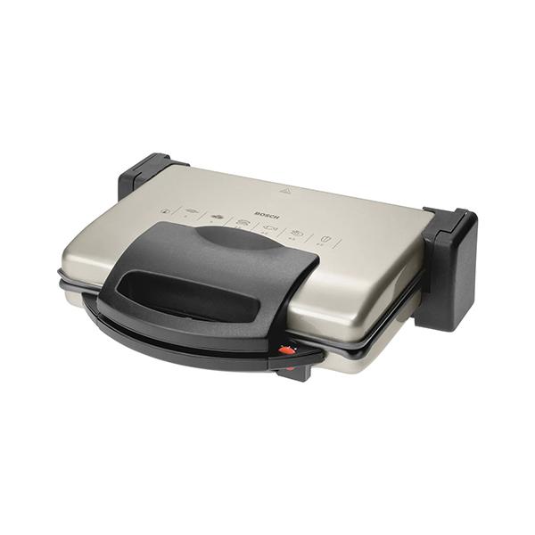 گریل بوش مدل TFB3302GB