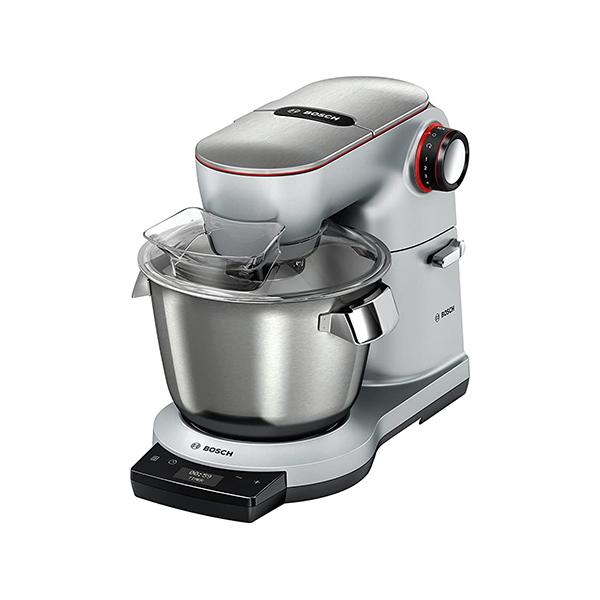 ماشین آشپزخانه بوش bosch-kitchen-machine-mum9gx5s21