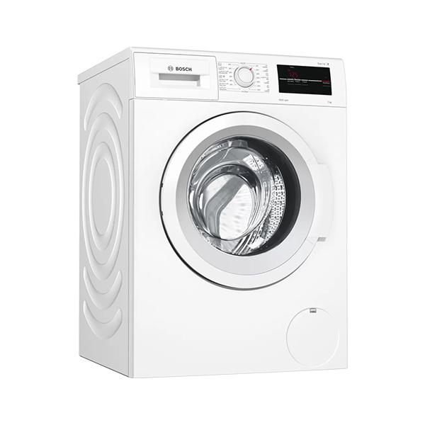 ماشین لباسشویی بوش مدل WAJ20170GC