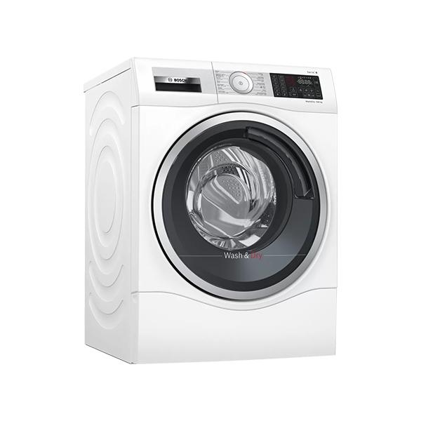 ماشین لباسشویی بوش مدل WDU28560GC