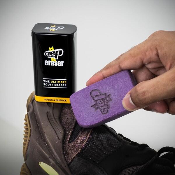اسفنج Crep Protect Eraser