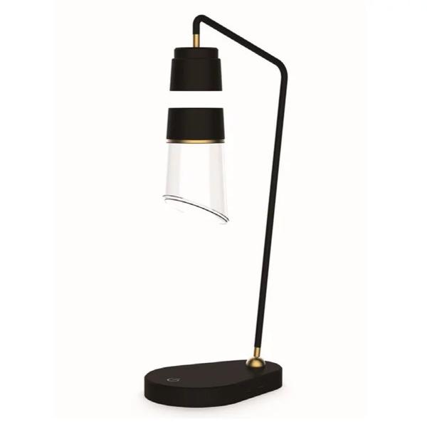 لامپ هوشمند معلق Megi مدل Pro
