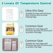 پرس حرارتی دستی به همراه راهنمای تنظیمات