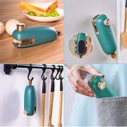کاربردهای دستگاه حرارتی کوچک