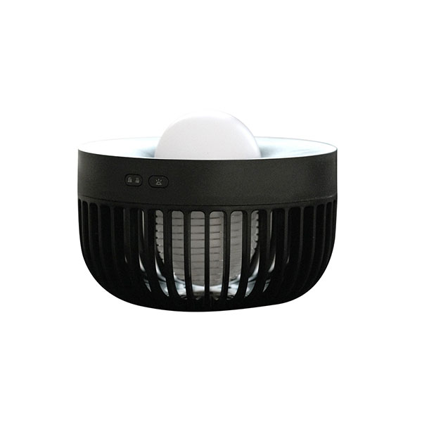 لامپ حشره کش قابل حمل Machino